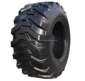 Manufacurer popular size tyre 27.00r49 tires