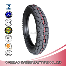 motorcycle tyre/motorcycle tire 110/90-16