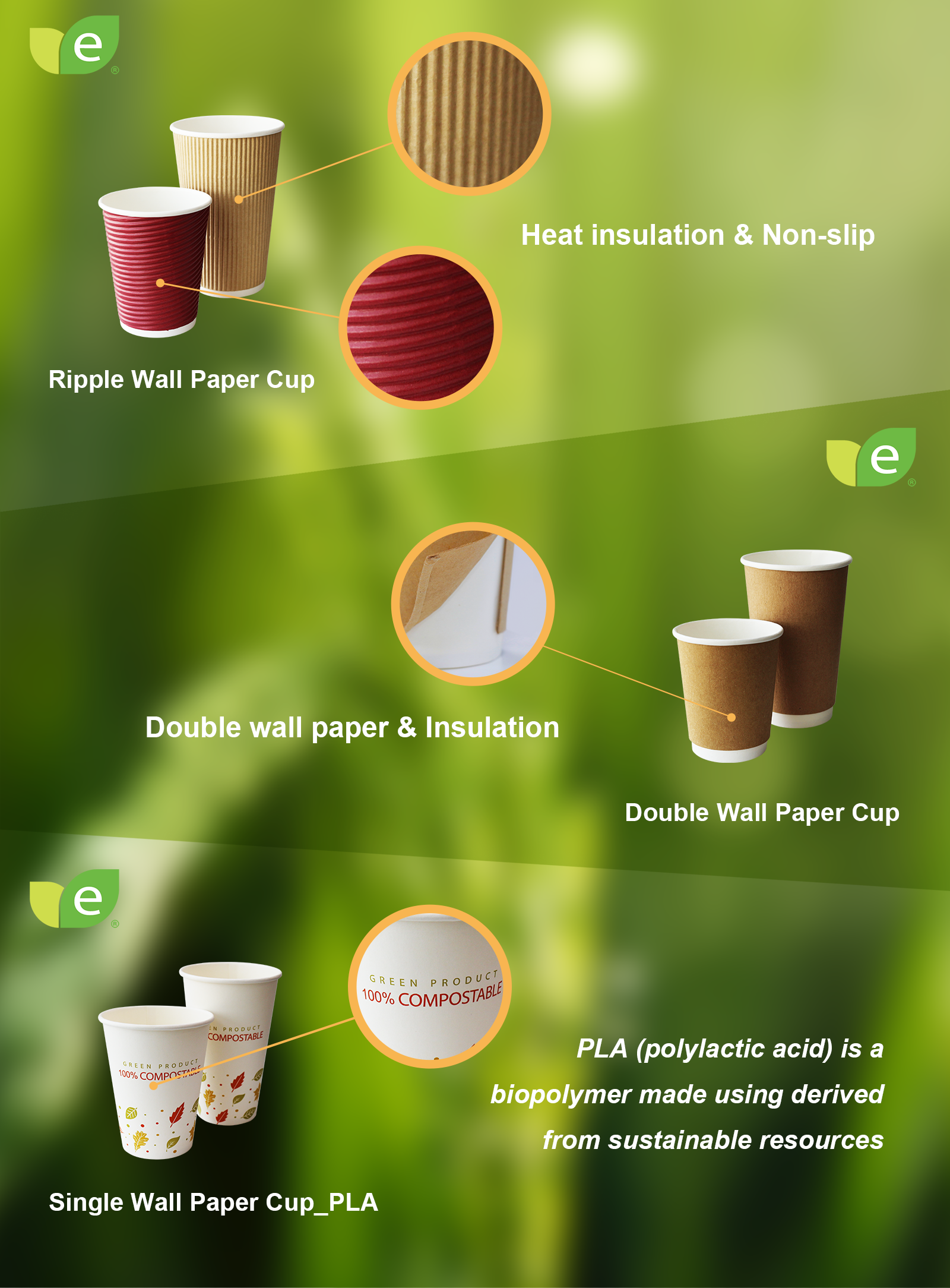 part3_green_paper cup.png
