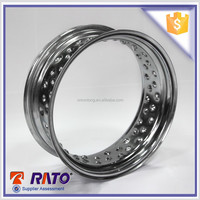 Best value 60 holes motorcycle wheel rims for sale