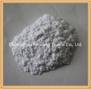 Cotton Flocking Powder for textile/cloth/paper/wood/plastic products