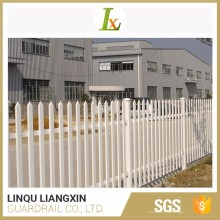 Dependable Supplier Eco-friendly Temporary Construction Fence Panels