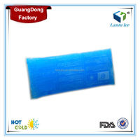 FDA Dongguan Factory 10 Years Reusable