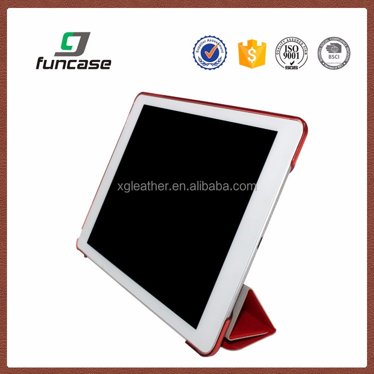 universal rugged tablet case silicone case for 10.1inch tablet tablet silicon cover for ipad