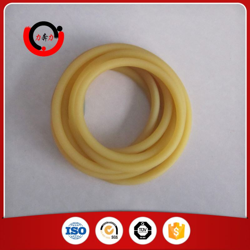 Elastic Bungee Latex Loop Band