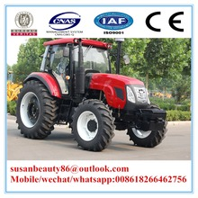china best cheap universal garden agricultural mini small tractor price
