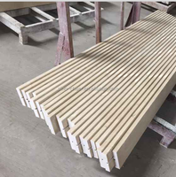 china high quality beige polished crema marfil marble door threshold design for interior project