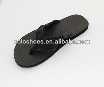 2015 new arrivals italian brand sandals for man