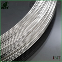 Chinese electrical wire agni wire