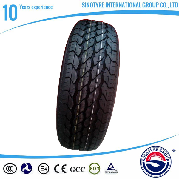 China 195/60R15 cheap car tyre tire rubber compound