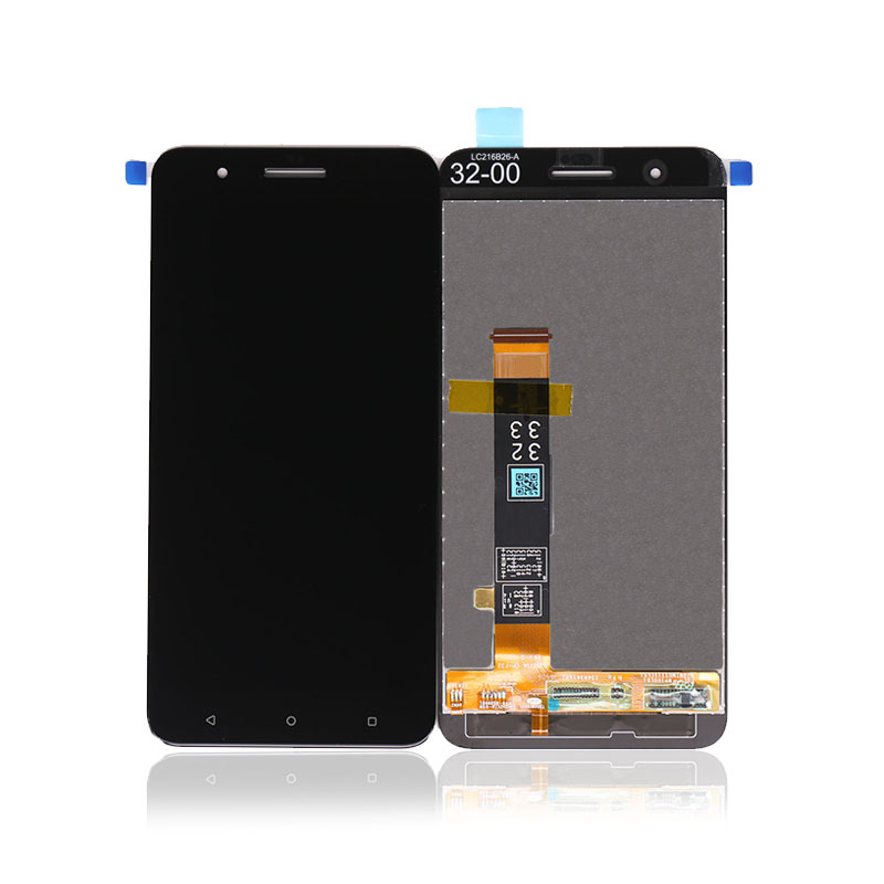 for HTC <strong>X10</strong> LCD Screen <strong>Touch</strong> Screen Digitizer LCD for HTC One <strong>X10</strong> Display Assembly