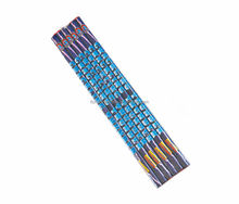 High Quality handheld multi shots roman candle firework