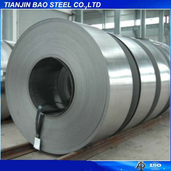 310s 2B / BA /HL stainless steel strip/coils manufacturer from china