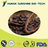 Best quality nature organic theobroma cacao extract with theobromine from China