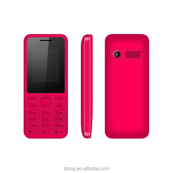 Hot sale in south america unlocked cell phone mobile dual sim