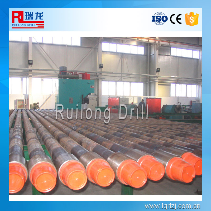 welded schedule 40 904L water ductile iron galvanized seamless stainless steel pipe