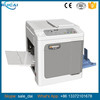 Chinese Manufacturer for Digital Duplicator Printer Machine with Factory Price