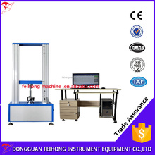 Digital type main tape stripping tester /Adhesive tape peel strength tester