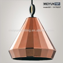 Brand new lamp copper with high quality