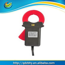 ETCR030D1 Clamp DC Leakage Current Sensor