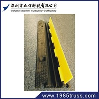 cable outer casing/control cable outer/ cable covers