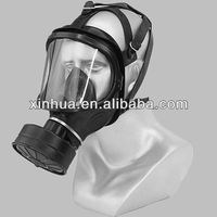 MF14 police gas mask