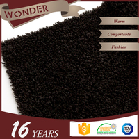 New Design Promotional Synthetic Fur