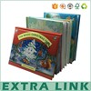 Wholesale Cheap Price Offset Printing Coloring