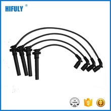 Chinese Factory wholesale price ignition cable/ignition wire/SPARK PLUG WIRES 05033216AC #CD120