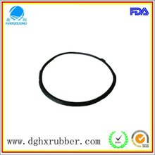 dust prood good sealing Rubber Connector Sleeve