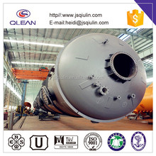 Customized Adsorption Tower Pressure Vessel