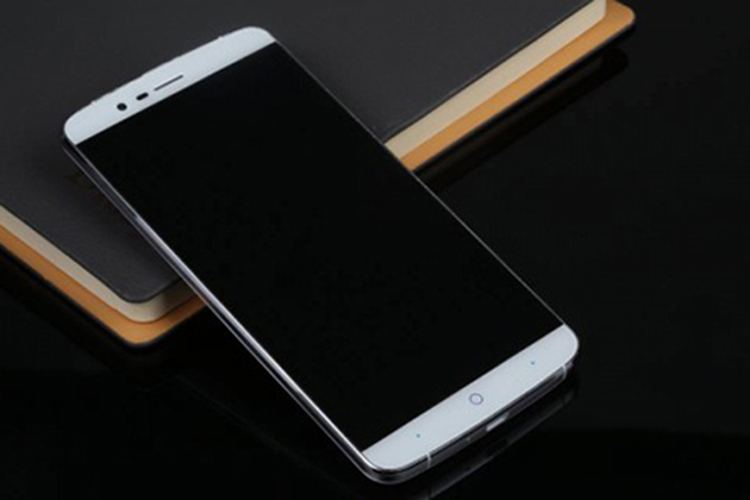 Pre-sale Original Elephone P8000 Android 5.1 4G LTE Cell Phone 16.0MP 4200mAh Fingerprint ID