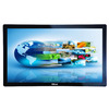 55 Inch Wholesale Multi Touch Screen