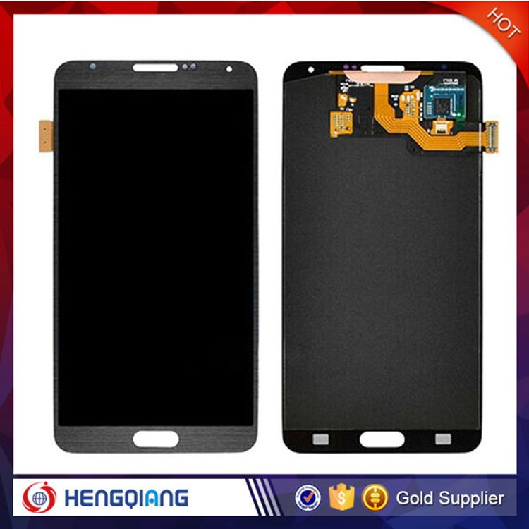 Big discount display lcd touch screen for samsung galaxy note 3 n9000