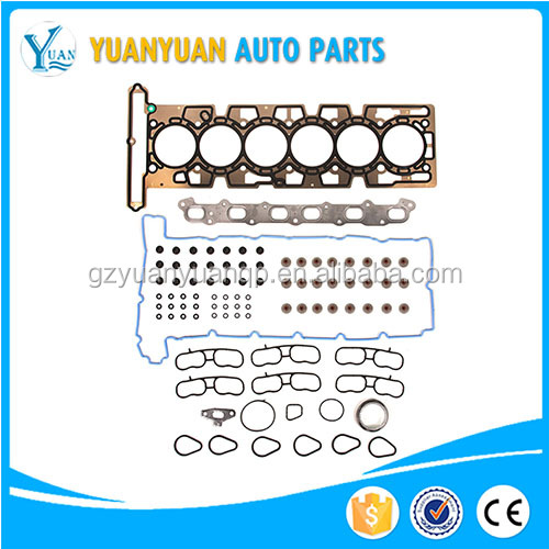 chevrolet trailblazer auto parts HS26214PT CS26214 Head Gasket Set for Chevrolet Trailblazer EXT 2002 - 2004