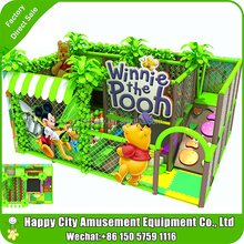 Kids play salonp play area for toddlers indoor playground near me