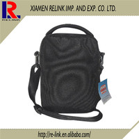 China wholesale cheap 20 inch laptop backpack