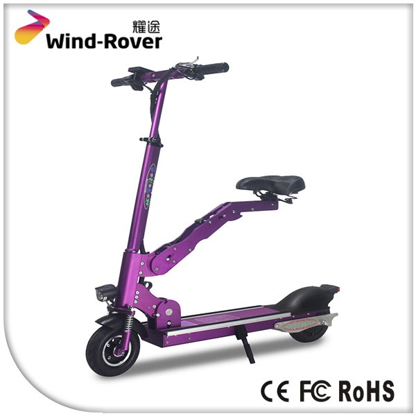 Wind Rover Cheap New Eletric Scooter For Kids