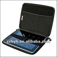 eva box for tablet PC MID