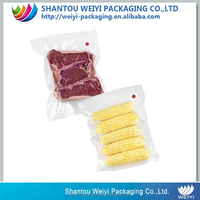 Multispecies high quality vacuum pack mattress bags