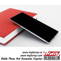 best china mobile phone x8 cdma smartphone