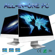 "best gaming pc New 21.5 "" i7 2620 CPU 4GB memory 500GB HDD Desktop Computer all in one PC"