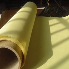 kevlar knitted fabric/ kevlar fireproof fabric/ kevlar manufacturers