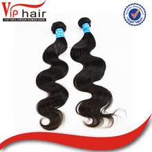 Wholesale price in stock quality yonghui hair factory