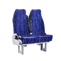 Leadcom Reclining Seat Passenger For Sale