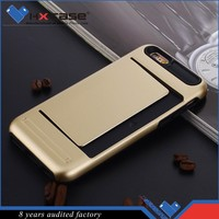 Factory price 3d image back cover case for iphone 4 supply in Guangzhou