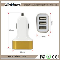 Car And Home Charger , Mini Car Battery Charger , Usb Car Charger