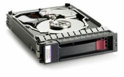 320GB SATA hard disk drive (secondary) - 7,200 RPM, 6.35cm (2.50in) form factor - Includes bracket