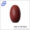 JSM SF20 24g PVC Fishing Float for net,Buoyancy190G