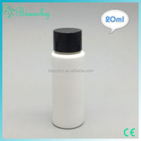 china supplier beauchy 2015 wholesale New Product plastic capsule container